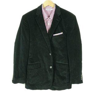 Joseph Abboud Suits & Blazers - Joseph Abboud Mens Blazer Sport Coat Medium 40S